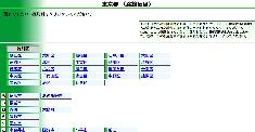 スクリーンショット_13_07_01_18_04