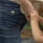 シングルマザーの生活とは?シングルマザーを支援する制度をご紹介!