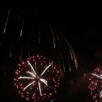10月のオススメ花火大会は?2013年の「秋」花火を満喫する!