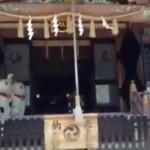 縁結びのご利益がある東京の神社&お寺は?これで婚活も成功!