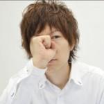 2014年3月にオススメの街コン(東京)は?36歳から「やってのける」方法とは?
