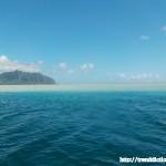 ハワイの天国の海ツアーで必要な持ち物は?私の体験レポート!